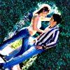 Jasmine & Miguel